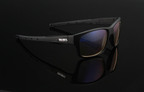 Call of Duty: Ghosts Gaming Eyewear with EXT Copper Contrast gaming lenses.  (PRNewsFoto/Allure Eyewear)