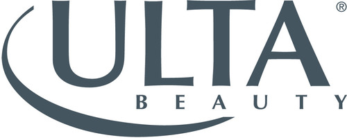 ULTA logo.  (PRNewsFoto/ULTA)