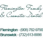 Flemington Dental (PRNewsFoto/Flemington Family and Cosmetic)