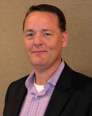 John Kadous, VP of Personal Lines, AAIS