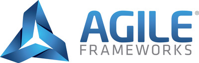 Agile Frameworks, LLC is an independent software vendor (ISV) providing integrated field information management systems (FIMS) and laboratory information management systems (LIMS) software for the engineering, construction services and construction materials testing markets. The software automates the scheduling and dispatch, field data collection, quality control, lab and report delivery processes, with integration to leading ERP and accounting systems such as BST, Deltek Vision, Axium Ajera and Microsoft Dynamics AX and Microsoft Dynamics SL.