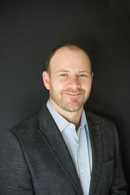 Rob Brock, Director of Business Development, Aker Wade Power Technologies