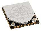 VectorNav Technologies Introduces VN-360 GPS-Compass