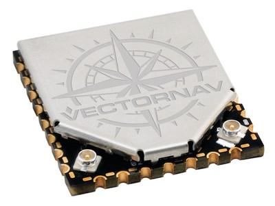 VectorNav VN-360 GPS-Compass