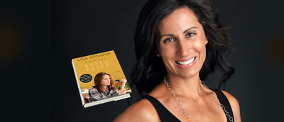 """Lisa Genova, author of """"Still Alice"""" (also made into a 2014 film with Julianne Moore) has engaged the fear, the pain, the humanity and the acceptance of Alzheimer's and dementia for millions. Early next year, Genova will be the keynote speaker at the premier regional event addressing Alzheimer's and dementia, """"Refresh Your Soul 2016 - Alzheimer's & Dementia: Caring & Communication that Works."""" The Title Sponsor is Christ Church Cathedral; Presenting Sponsor is the Alzheimer's Association - Greater Cincinnati Chapter. Organized by Parish Health Ministry at ERH, Refresh Your Soul (www.parishhealthministry.com/rys) is an integral piece of ERH, based in Cincinnati."""