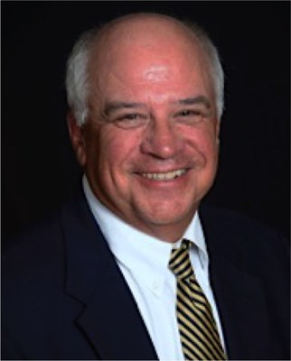 Mike Sain, municipal bond & fixed income product expert, joins Capital Forensics, Inc. (CFI), provider of compliance consulting, expert testimony, litigation support, and data solutions for financial institutions.  Mike brings more than 30 years of financial industry expertise to the securities litigation consulting firm.