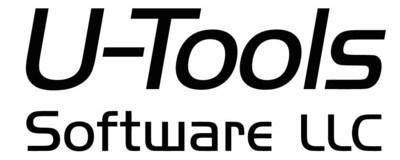 U-Tools Software LLC, Minneapolis, Minnesota