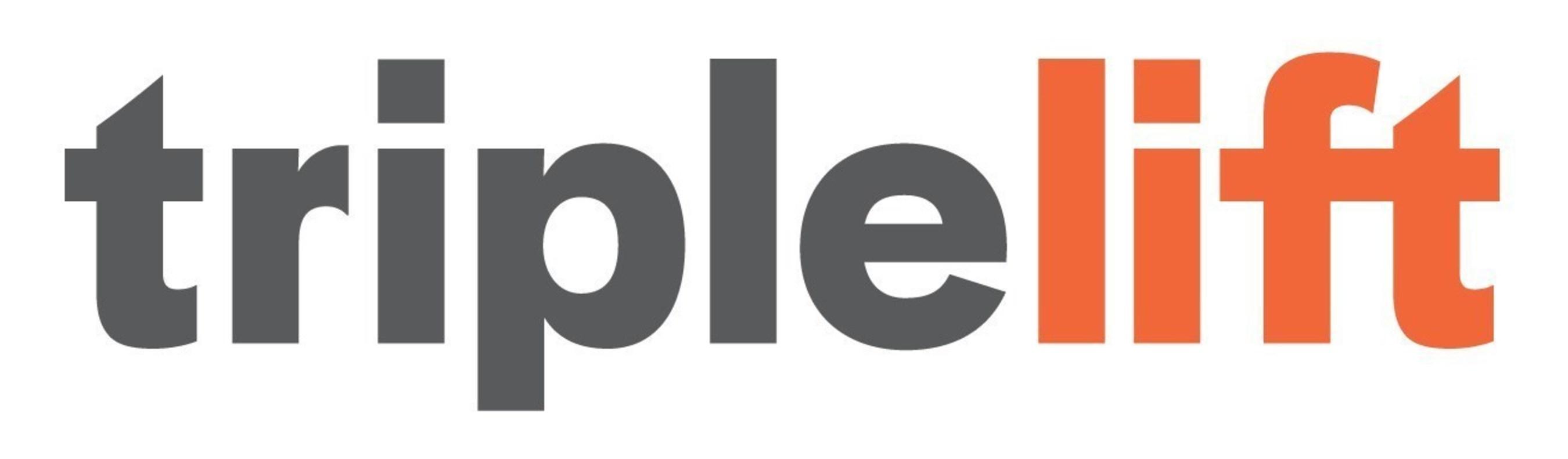 Native Programmatic at Scale (PRNewsFoto/TripleLift)