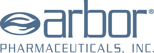 Eisai Inc. Divests U.S. Rights for GLIADEL® Wafer (polifeprosan 20 with carmustine implant) to