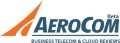 "AeroCom Inc. Launches ""Cloud Therapy"" a New Podcast Series"