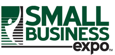 Small Business Expo Announces New Los Angeles Trade Show, Scheduled for November 8
