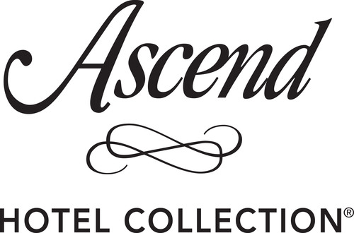 Ascend Hotel Collection. (PRNewsFoto/Choice Hotels International) (PRNewsFoto/CHOICE HOTELS INTERNATIONAL)