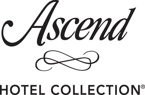 Ascend Hotel Collection. (PRNewsFoto/Choice Hotels International) (PRNewsFoto/CHOICE HOTELS INTERNATIONAL)