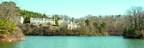 Edgewater on Lanier Apartments in Gainesville, Ga., will undergo a $2 million renovation
