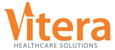 Vitera Healthcare Solutions Announces Acquisition of SuccessEHS
