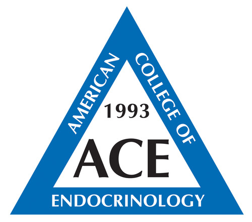 American College of Endocrinology (ACE) to emphasize emergency planning for people with diabetes at