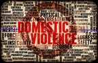 SIX FINANCIAL STRATEGIES FOR VICTIMS ESCAPING DOMESTIC VIOLENCE