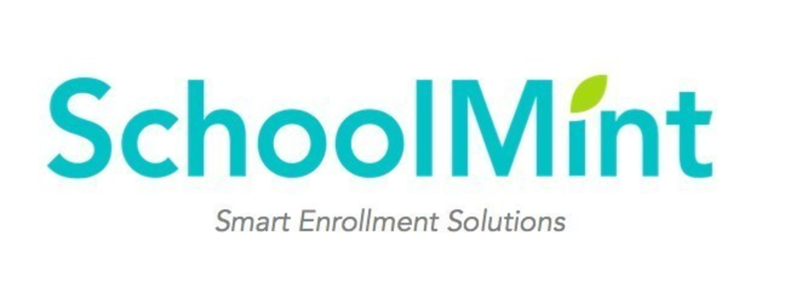 Center Grove Community School District Selects SchoolMint for Online Student Registration, Improved Efficiency, and Seamless SIS Integration