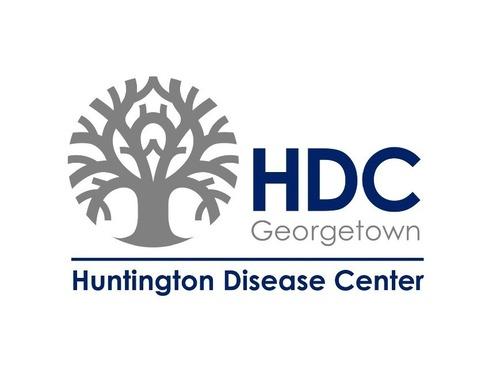 Huntington Disease Center Georgetown | MedStar Georgetown University Hospital. (PRNewsFoto/Huntington Disease Center) (PRNewsFoto/Huntington Disease Center)
