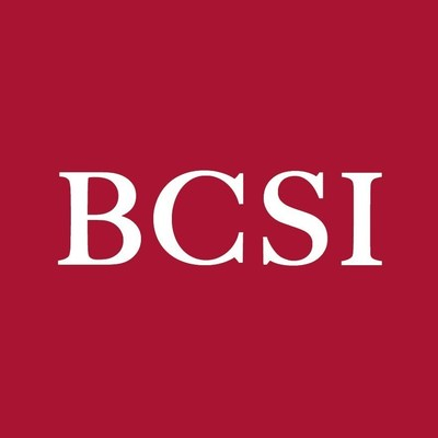 BCSI logo