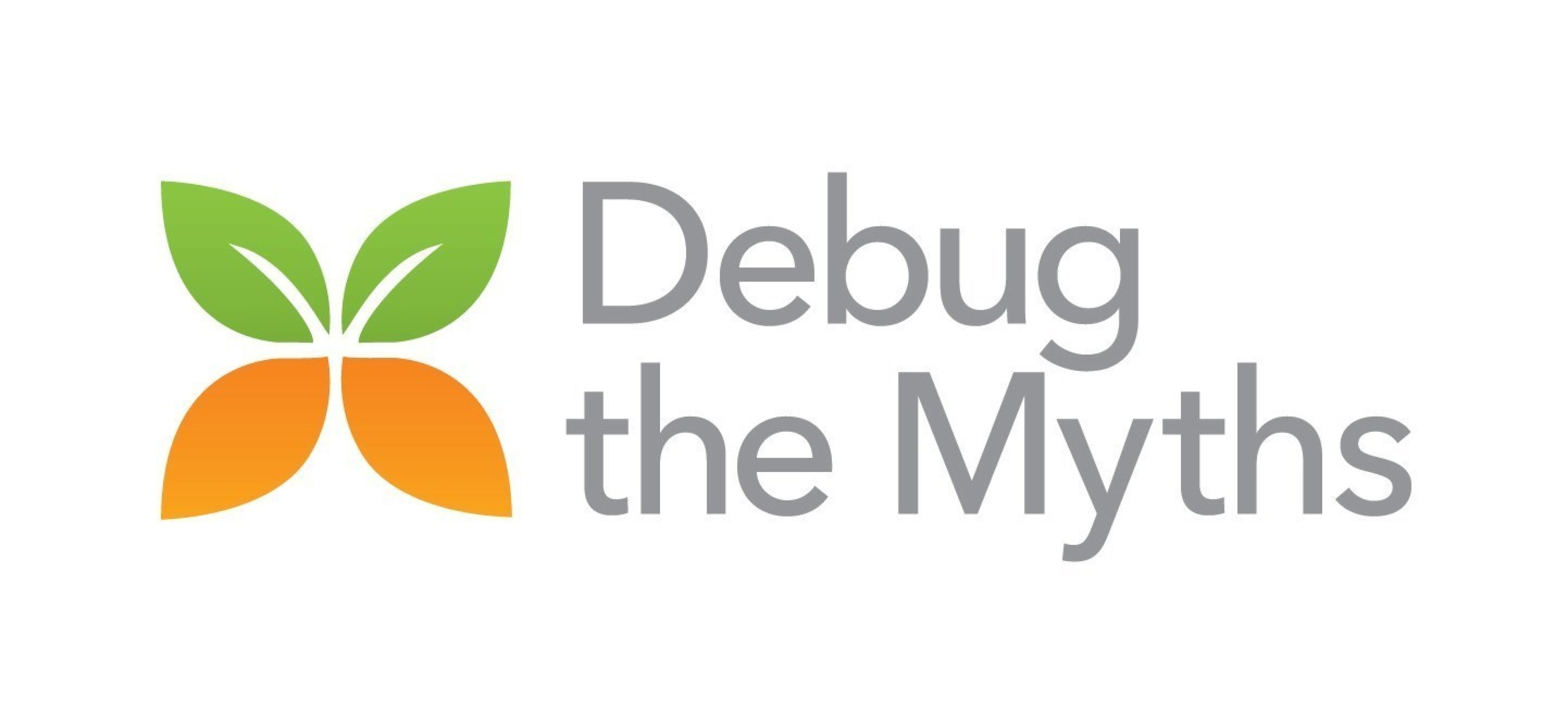 Debug the Myths (www.debugthemyths.com)