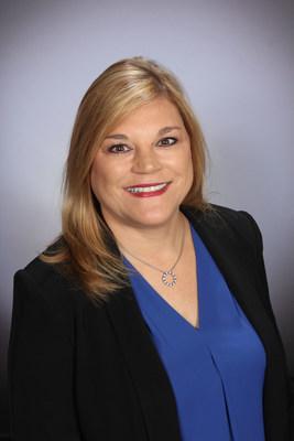Marcia Walker, Director of Food Innovation