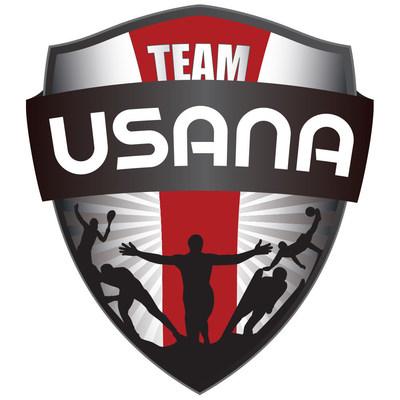 Team USANA