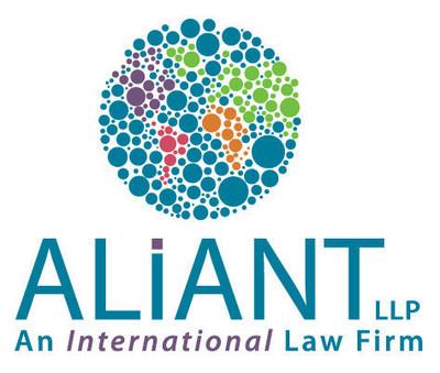 www.aliantlaw.com