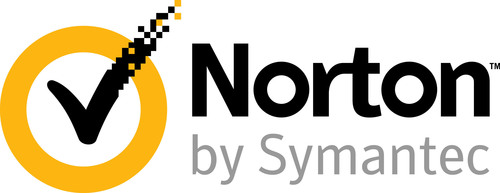 Norton Online Family Report Identifies Issues of 'Cyberbaiting' and Overspending