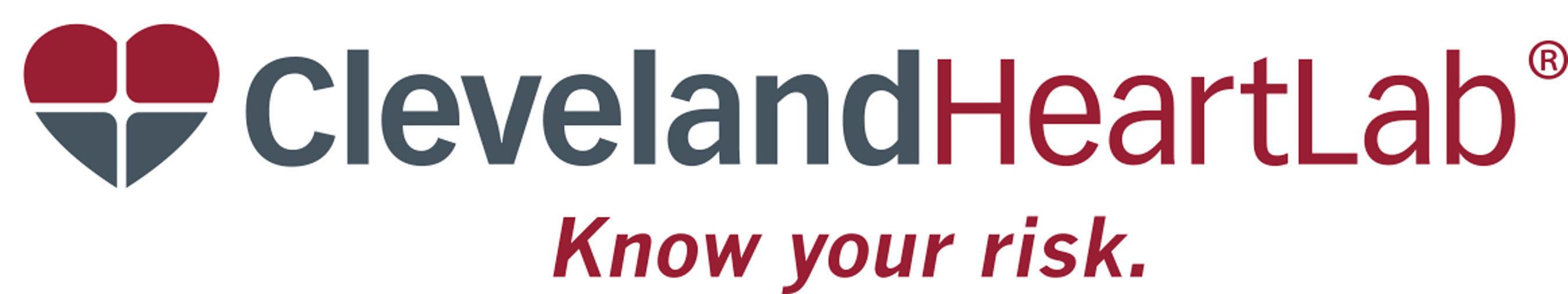 http://www.clevelandheartlab.com/