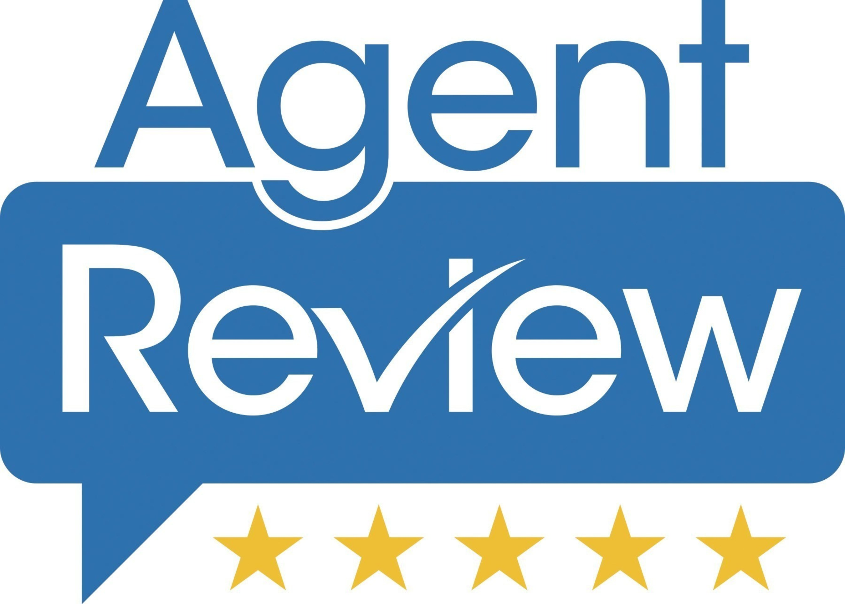 Agent Review, The 'Yelp for Insurance,' Closes Seed Round With Angel Investors to Drive Continued