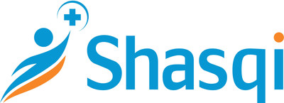 Shasqi, Inc. San Francisco, CA