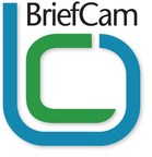 Canon Marketing Japan to Resell BriefCam Syndex® Software