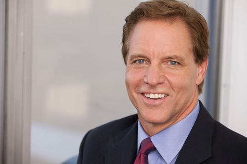 Jay Lenstrom Named General Manager of Marketing Werks. (PRNewsFoto/Marketing Werks) (PRNewsFoto/MARKETING WERKS)