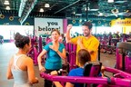Planet Fitness Opens New Club in Belton, Texas