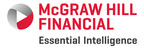 The McGraw-Hill Companies' Shareholders Approve Company Name Change to McGraw Hill Financial