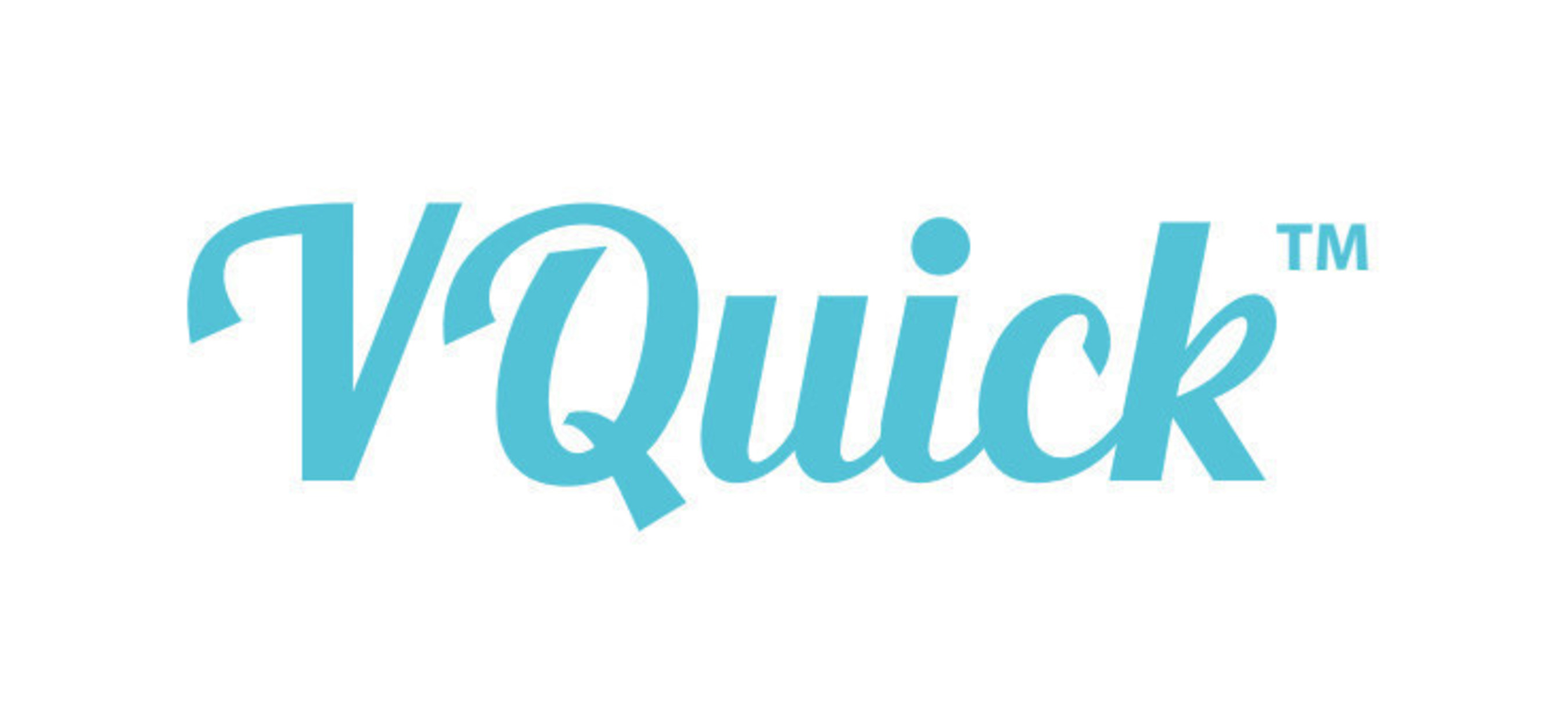 Excitement Mounts Over Launch of Advanced New Video and Chat Collaborative Platform VQuick