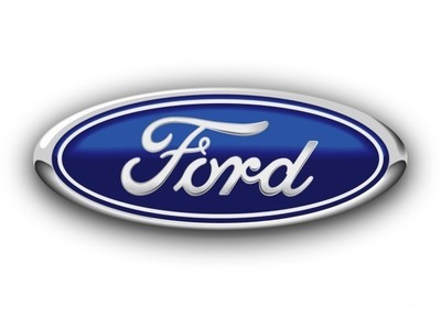 Maritime Ford has been around since 1913 (PRNewsFoto/Maritime Ford)