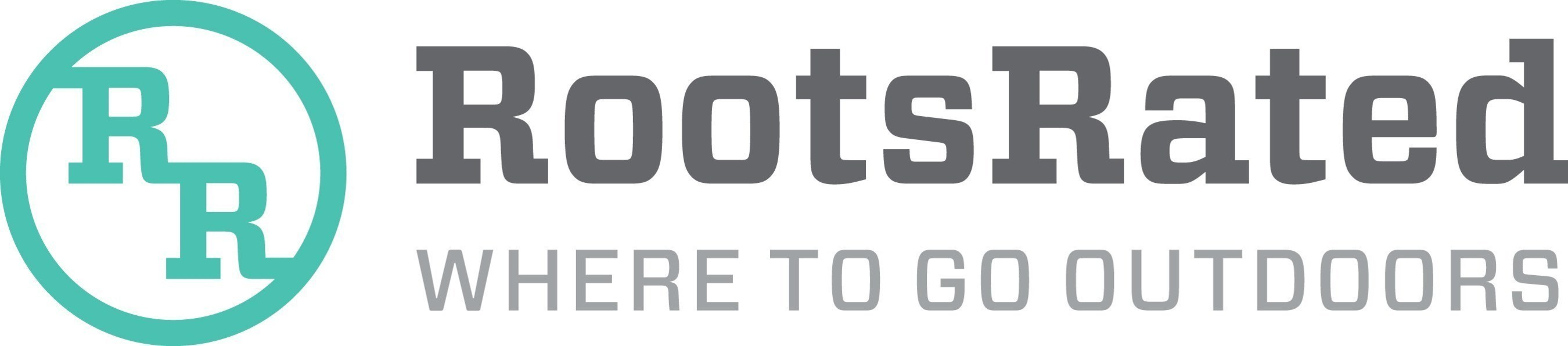 RootsRated.com Logo