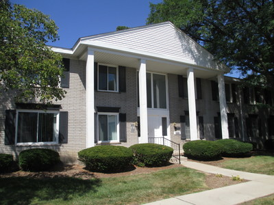 FOURMIDABLE, a national real estate management and brokerage company, has been designated as the managing agent for the Cambridge Square Apartments, a 104-unit, market rate community located on Greenfield Road in Southfield, Michigan. Loop Investments, LLC, which purchased the property, will be working with FOURMIDABLE on improving the quality of product and service offered to current and future residents of the 14-building property.