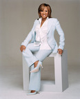 Patti LaBelle joins stellar line up including The O'Jays, Kool and the Gang, WAR, Jeffrey Osborne, Spinners, Jody Watley and many more, for inaugural Soul Train Cruise that sets sail February 17-24, 2013. Go to www.Soultraincruise.com for more info.  (PRNewsFoto/Time Life)