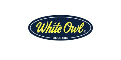 White Owl Cigar