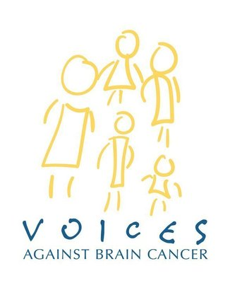Voices Against Brain Cancer (PRNewsFoto/Voices Against Brain Cancer)