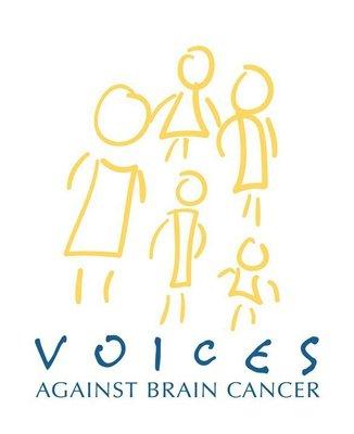 Voices Against Brain Cancer (PRNewsFoto/Voices Against Brain Cancer)