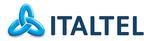Italtel lanza la aplicación vTU para la era 5G