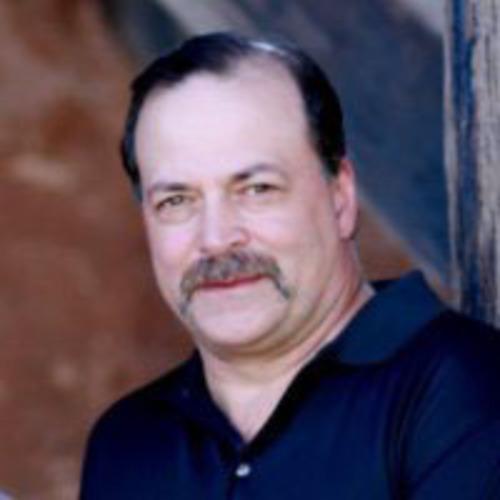 Jack Blonquist.  (PRNewsFoto/Therma-Flite)