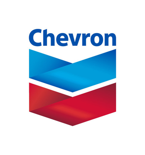 Safeway and Chevron Announce Joint Fuel Rewards Program.  (PRNewsFoto/Safeway Inc./Chevron)