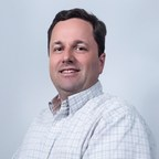 Michael Curran has been promoted to vice president of hospitality at Standing Dog Interactive, a Dallas-based digital marketing agency. For information, visit www.StandingDog.com or call 1-214-696-9600.
