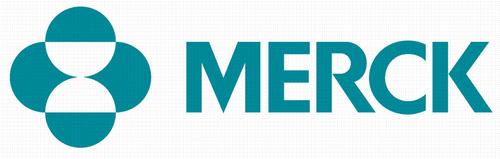 Merck & Co. (PRNewsFoto/CECity) (PRNewsFoto/CECITY)