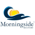 Morningside Recovery, addiction and mental health experts.  (PRNewsFoto/Morningside Recovery)